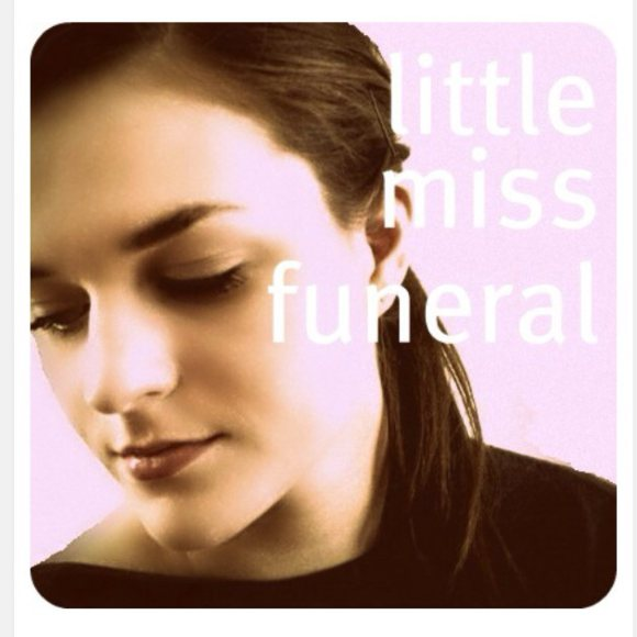 LittleMissFuneral