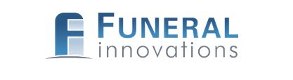 Funeral Innovations
