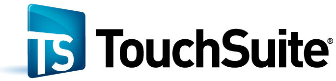 Touchsuite logo 2